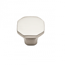 Baldwin 4455 Severin Fayerman Collection Cabinet Knob