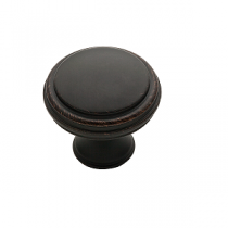 Baldwin 4456 Severin Fayerman Collection Cabinet Knob