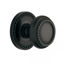 Baldwin Estate 5064 Door Knob Set
