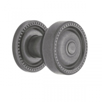 Baldwin Estate 5065 Door Knob Set