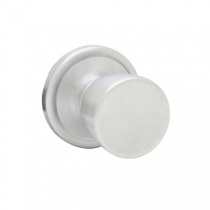 Kwikset Signature Series 720A Abbey Passage Knob