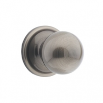 Kwikset Signature Series 720CA Circa Passage Knob set