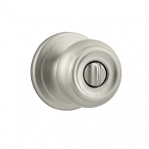 Kwikset Signature Series 730PE Phoenix Privacy Knob