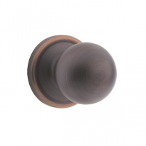 Kwikset Signature Series 788CA Circa Single Dummy Knob