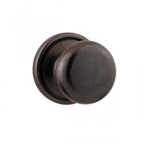 Kwikset Signature Series 788H Hancock Single Dummy Knob