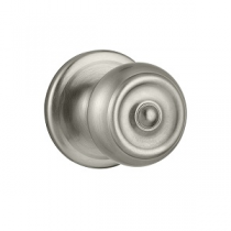 Kwikset Signature Series 788PE Phoenix Single Dummy Knob