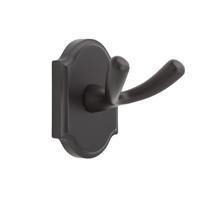 Weslock WH-9501 Harvard Robe Hook