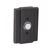 Fusion B-EL-E2 Blacksmith Doorbell