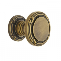 Baldwin Estate 5013 Door Knob Set