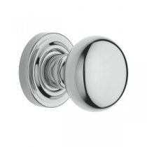 Baldwin Estate 5030 Door Knob Set
