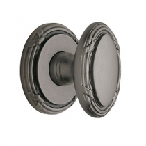 Baldwin Estate 5031 Door Knob Set