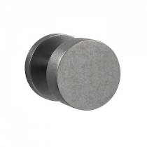 Baldwin Estate 5055 Door Knob Set