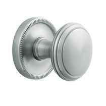 Baldwin Estate 5069 Door Knob Set