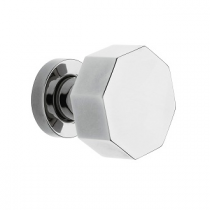 Baldwin Estate 5073 Door Knob Set