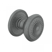 Baldwin Estate K003 Door Knob Set