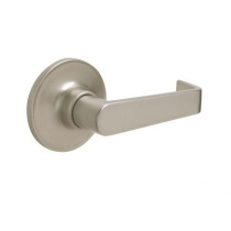 Dexter J10-MAR  Marin Passage Lever Set