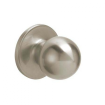 Dexter J170-CNA Corona Single Dummy Knob