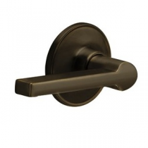 Dexter J170-SOL Solstice Single Dummy Lever