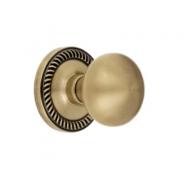 Grandeur Fifth Avenue Knob
