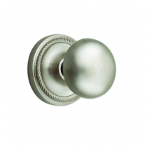 Nostalgic Warehouse New York Knob Set