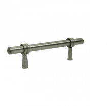 Deltana P310 Adjustable Cabinet Pull