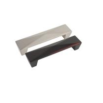 "Weslock WH-9363 Cabinet Pull (4 3/8"")"