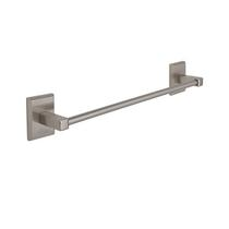"Weslock WH-9918 Atlas 18"" Towel Bar"