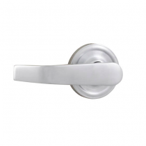 Weslock Traditionale Collection Access Privacy Lever Set