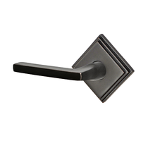 Fusion At Home Collection Taos Lever