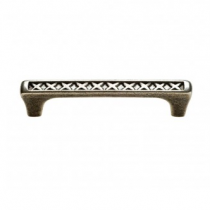 Rocky Mountain CK10850/CK10851 Briggs Cabinet Pull
