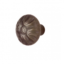 Rocky Mountain CK242 Medallion Cabinet Knob