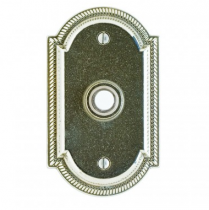 Rocky Mountain Ellis Door Bell Button