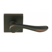 Emtek Luzern Door Lever Set