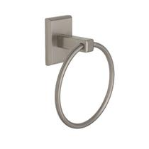 Weslock WH-9930 Atlas Towel Ring