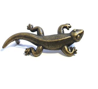 Emenee Or368 Gecko Cabinet Pull Low Price Door Knobs
