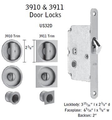 Omnia 3910 3911 Sliding Door Lock Low Price Door Knobs