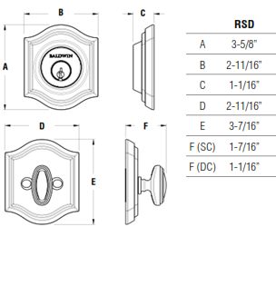 diagram of deadbolt door lever diagram wiring diagram