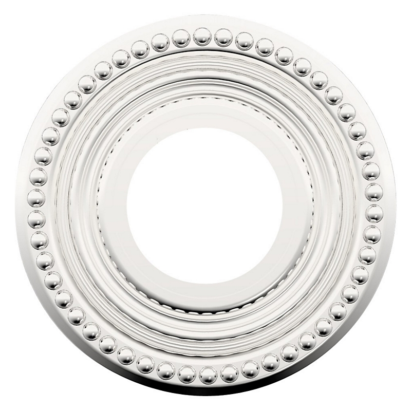 Baldwin R007.PS Estate Passage Function Rosette