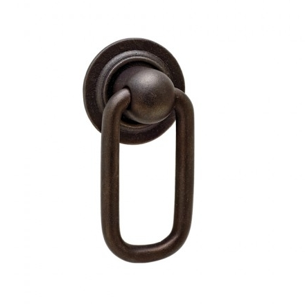 Rocky Mountain RP15 Cabinet Ring Pull