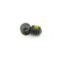 Baldwin 1327009 Set Screw Pack for Knob/Lever