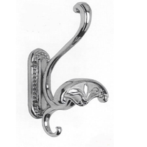 Omnia 1535 Ornate Hook