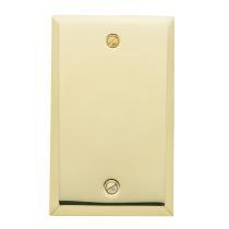 Switchplates Low Price Door Knobs