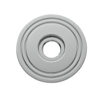 Baldwin 5047.IDM Estate Single Dummy Function Rosette