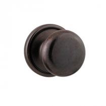 Kwikset 788H Dummy 501 Rustic Bronze