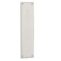 Emtek Modern Pull Plate 86437
