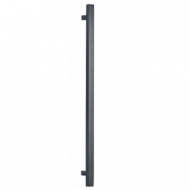 Omnia 9010 Cabinet Pull from the Ultima Collection oil rubbed bronze (US10B)