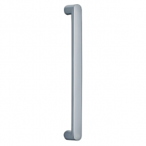Omnia 9028/153 Cabinet Pull from the Ultima Collection