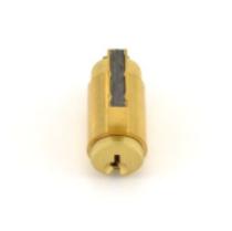 Baldwin 8052040051C5 Cylinder Cap for Estate keyed entry knob/lever