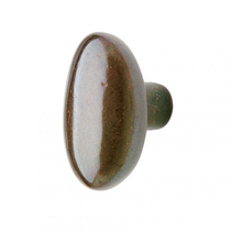 Rocky Mountain CK302 Potato Cabinet Knob