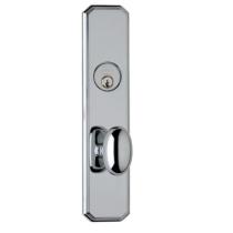 Omnia D11432 Deadbolt Lockset